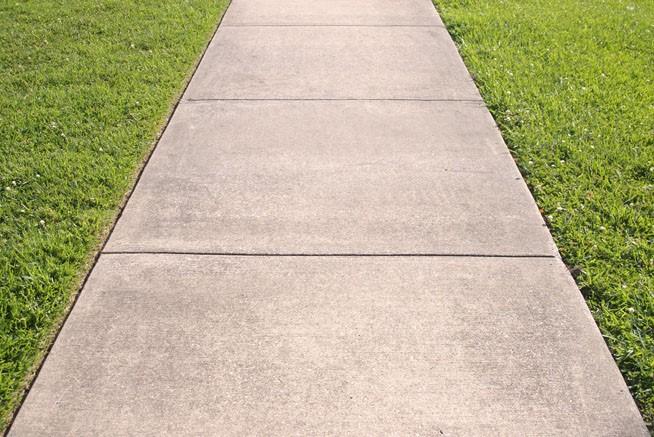 Cement Finishing Murfreesboro TN
