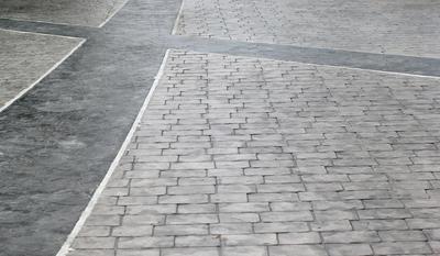 Concrete Sidewalks Murfreesboro TN